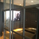 Marquis Penthouse Automation by Winslow Design Group