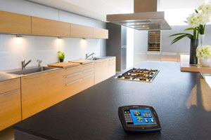 creston-miami-full-home-automation