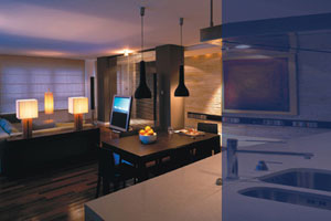 miami-lutron-lighting-systems